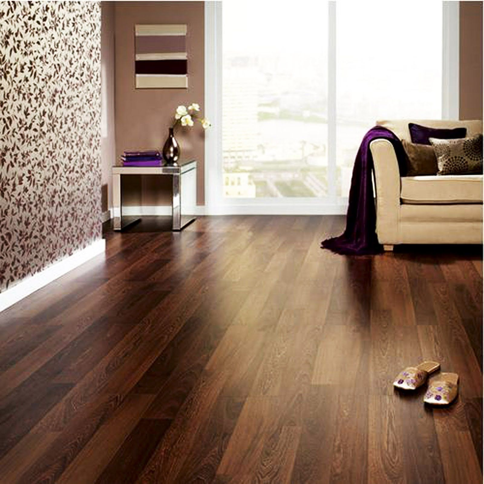 kitchen laminate flooring Want To Know The Different Types Of Laminate Flooring laminateflooring floorings homedecoration