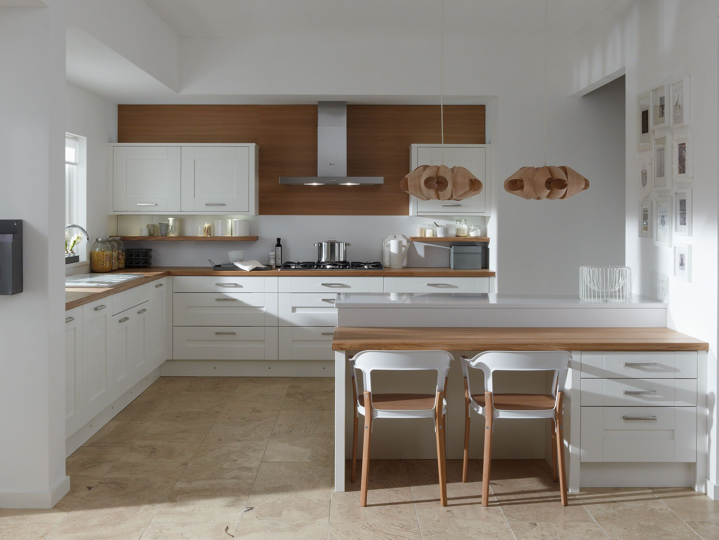 kitchen cabinet layout 5 Things to Do Before Starting A Kitchen Design Project