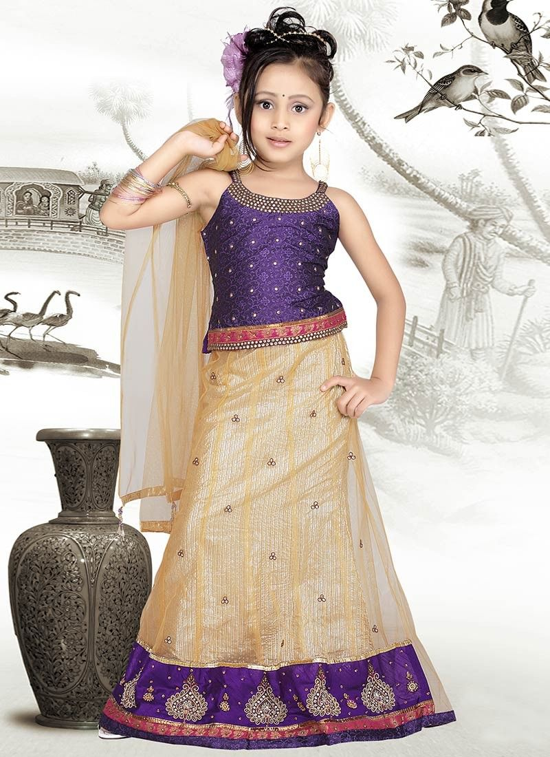 kids wedding dresses Diwali Dress Collection for Kids Latest Fashion Ladies Fashion Mens Fashion and Style Guide