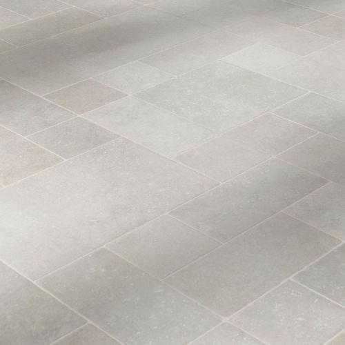 laminate flooring kitchen Barbarita Limestone Effect Laminate Flooring 1 86 m Pack