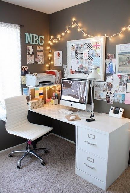Office Decorating Ideas Pinterest Great Home Office Decor