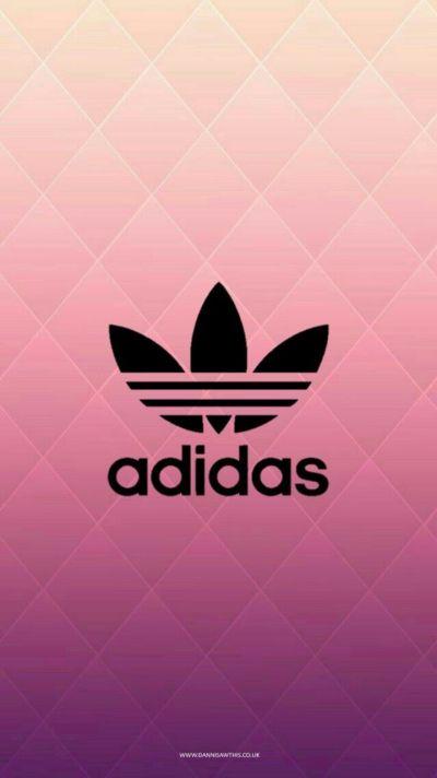 Adidas Wallpaper IPhone   Wallpaper IPhone Adidas   Pinterest   Adidas, Wallpaper and Phone
