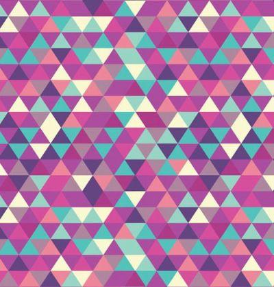 Aztec Pattern Wallpaper on Pinterest | Tribal Pattern Wallpaper, Aztec Wallpaper and Tribal ...