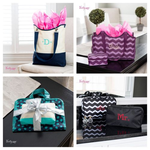Medium Crop Of Gifts For Bridal Shower