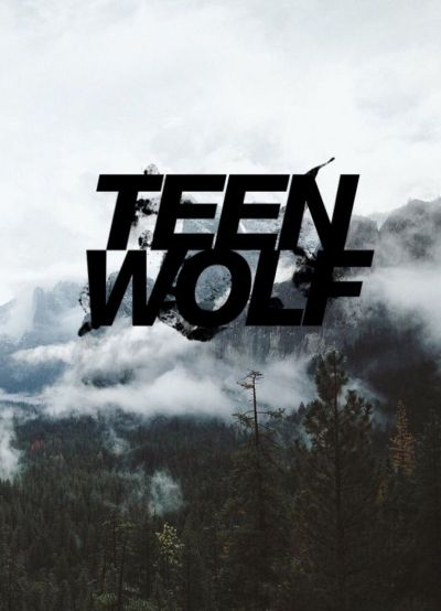 teen wolf, teen wolf wallpaper, lockscreen | TV Shows ↠ | Pinterest | Wolf wallpaper, Teen wolf ...
