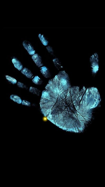 Abnormal Hand iPhone 5s wallpaper | Cool Wallpaper! | Pinterest | Iphone 5s wallpaper, Wallpaper ...