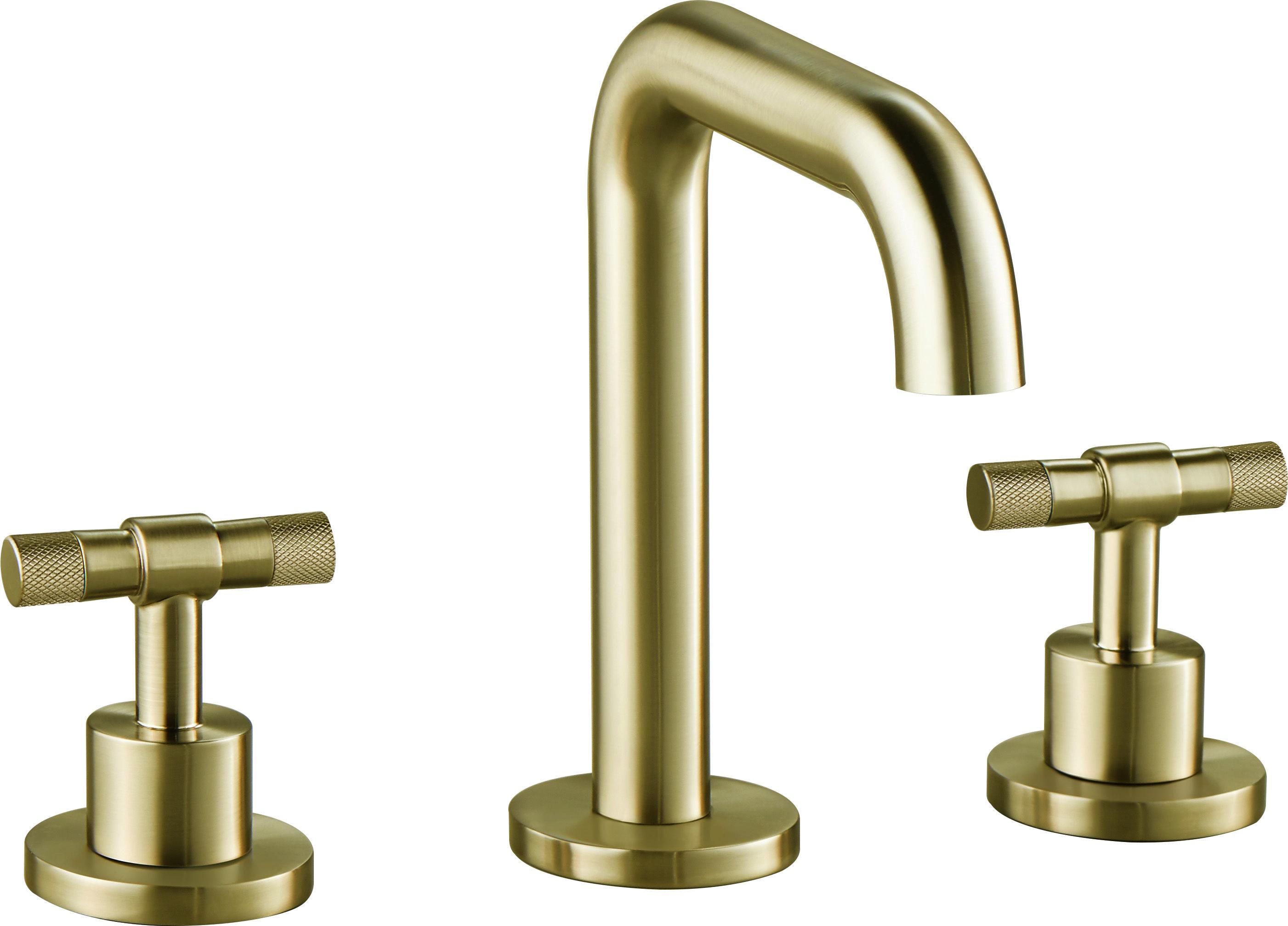 brizo kitchen faucets Brizo Litze