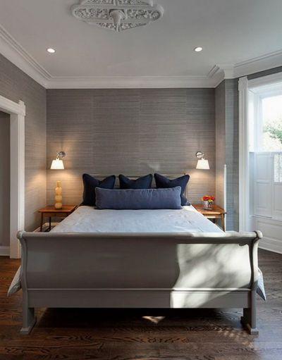 Best 25+ Bedroom wallpaper ideas on Pinterest   Tree wallpaper bedroom, Bedroom wallpaper forest ...