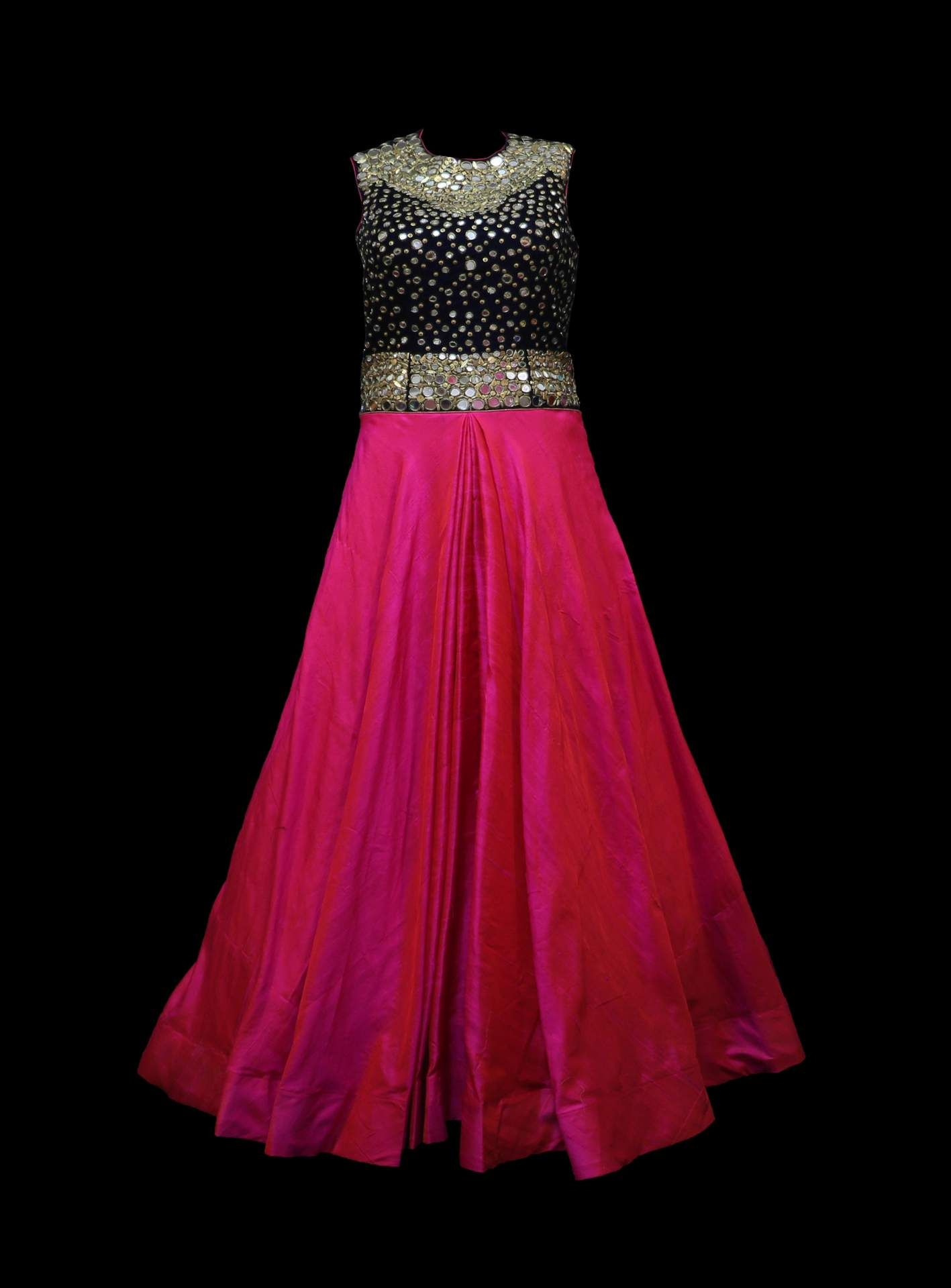 rent wedding dresses renting wedding dresses wedding dress u party wear clothes on rent in india