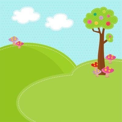 Minus - Say Hello! | Garden | Pinterest