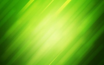 Abstract Green HD – Background Wallpaper | Places to Visit | Pinterest | Hd backgrounds ...