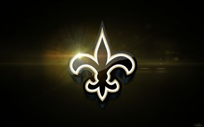 New Orlean Screensaver Saints Football | More Free PC Wallpaper for Your Desktop Backgrounds ...
