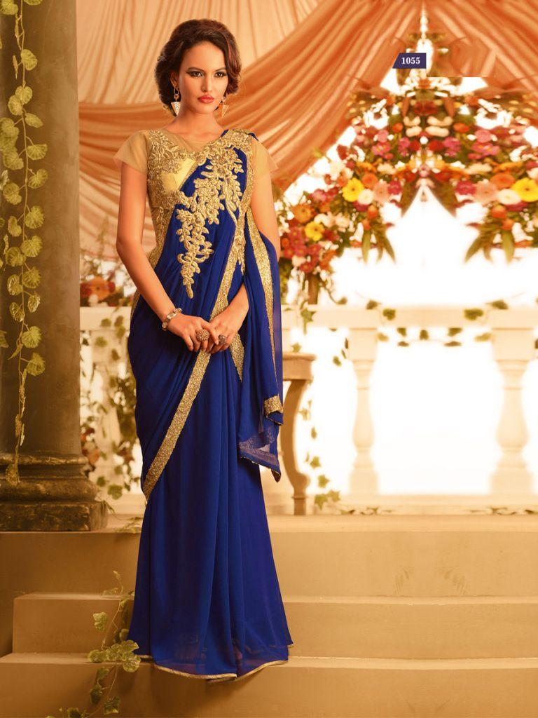 online wedding dresses Evening dress online india kerala