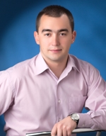 Стыгарь Андрей, тренер по закупкам