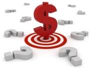 дистанционный курс по ценообразованию