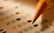 он-лайн тест тестирование по закупкам управлению запасами аналитике продукт-менеджменту