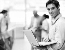 дистанционное обучение, видео, тренинги, практика, Excel, закупки, управление запасами, аналитика, бюджетирование, ценообразование
