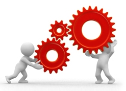 план разработки и запуска новых направлений и брендов