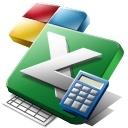 дистанционный курс MS Excel для бизнеса, работы и учёбы