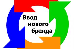 new_brand
