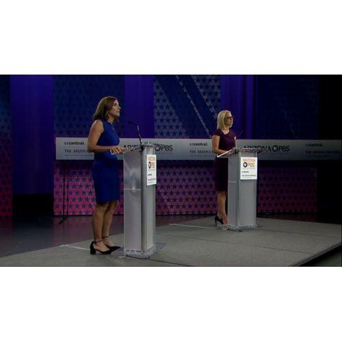 Medium Crop Of Who Won The Debate Tonight