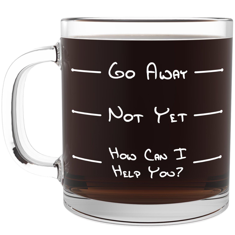Fullsize Of Life Is Strange Mug