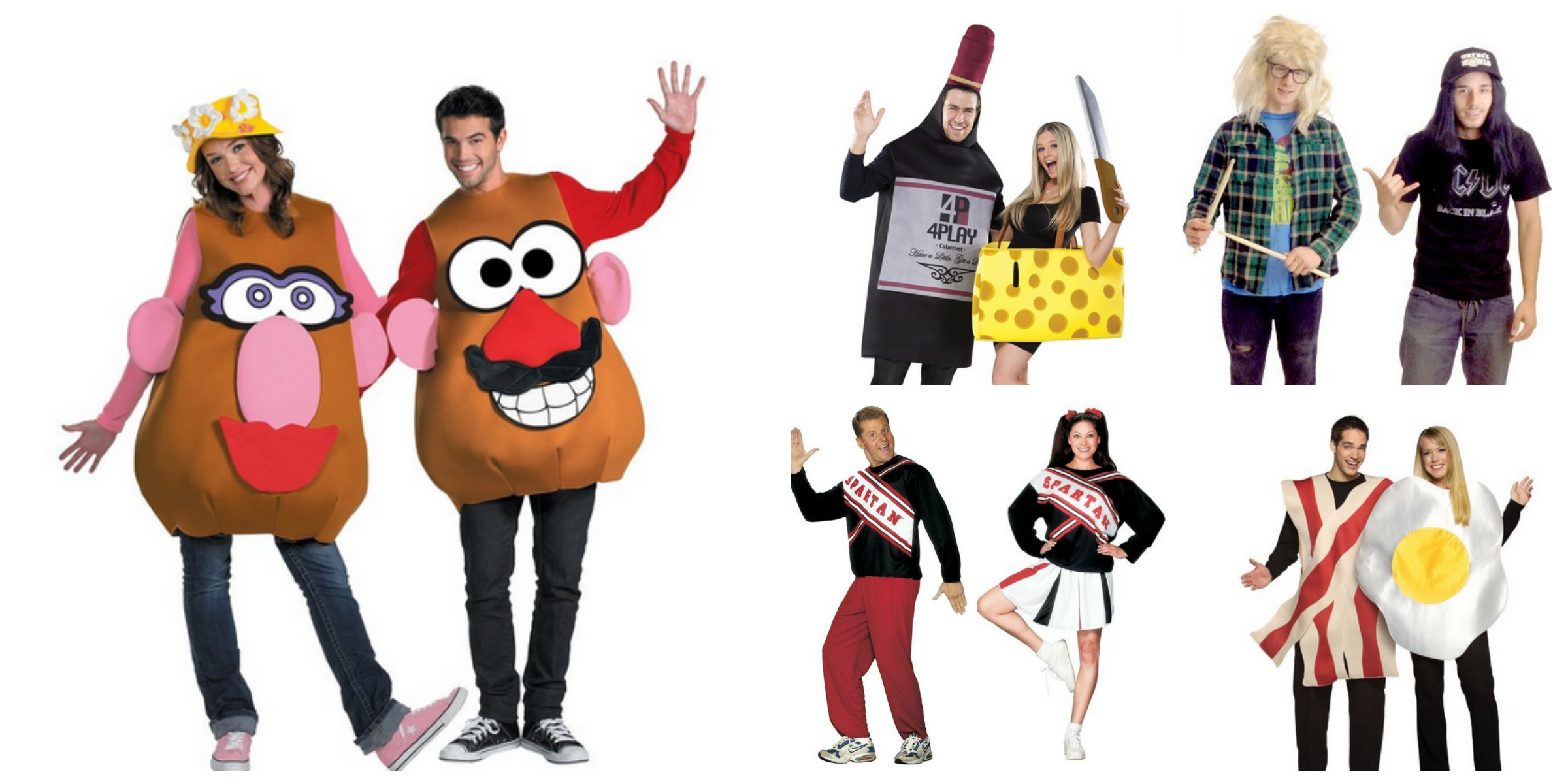 Fullsize Of Funny Halloween Costumes 2015