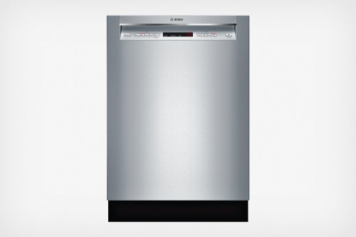 Medium Of Miele Dishwasher Reviews