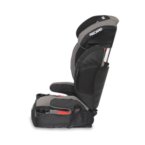 Medium Crop Of Recaro Booster Seat