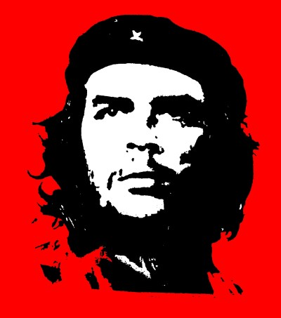 Che Guevara the Revolutionary, biography, facts and quotes