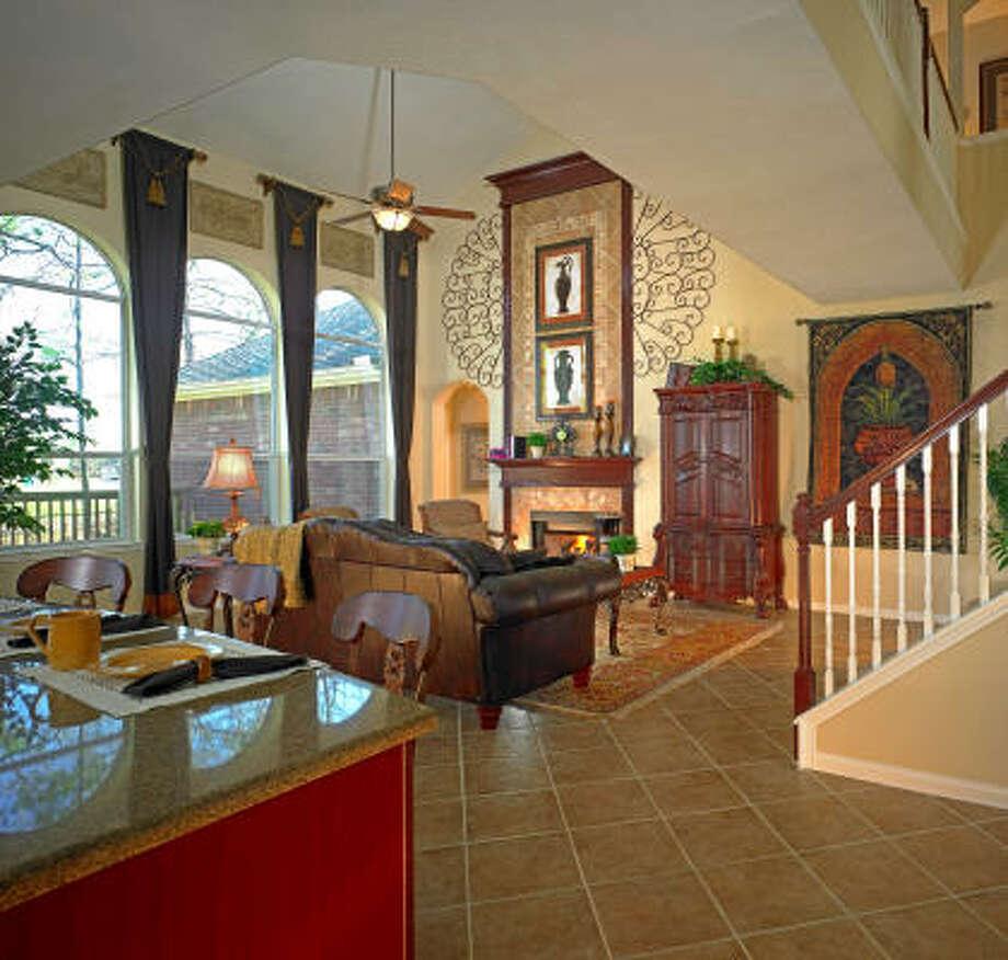 Fullsize Of Meritage Homes Reviews