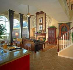 Small Of Meritage Homes Reviews