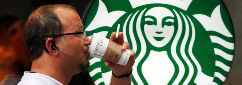 Large Of Starbucks Dress Code