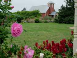 Small Of Antique Rose Emporium