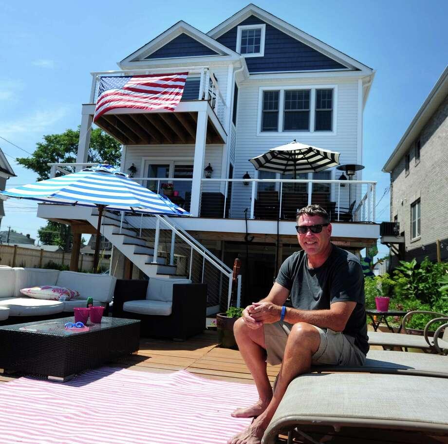 Fullsize Of Westchester Modular Homes