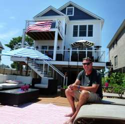 Small Of Westchester Modular Homes