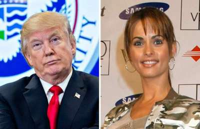 National Enquirer Owner Calls New Yorker Story 'Laughable,' Insists No 'Influence' Over Trump ...