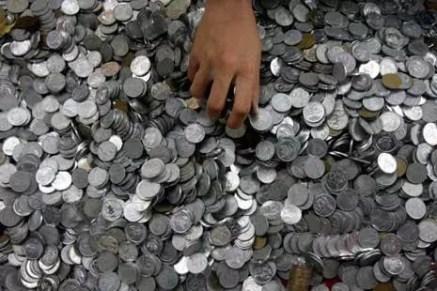 Ini dia cara orang kaya mengelola uang mereka