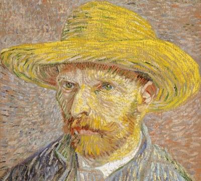 Hacienda encuentra un Van Gogh en una caja de seguridad de un defraudador - Libertad Digital ...