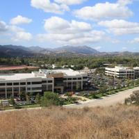 Kythera Biopharm Relocating California HQ from Calabasas to Westlake Village