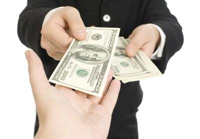 Want 18% returns? Become a subprime lender - MarketWatch