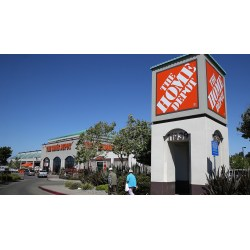Small Crop Of Home Depot Easter Hours