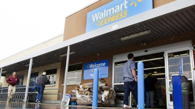 Is your neighborhood Wal-Mart closing? Check this interactive map - MarketWatch