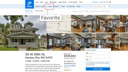 Small Of Zillow Sold Homes