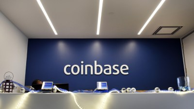 Coinbase hit with two class-action lawsuits, one claiming insider trading - MarketWatch