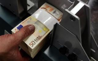 Ανάσα στα ασφαλιστικά ταμεία από τα capital controls τον Ιούλιο