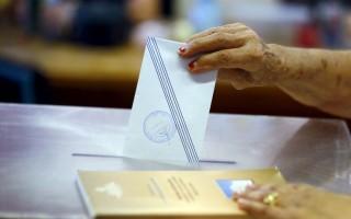 Πώς και πού θα ψηφίσουν οι ετεροδημότες