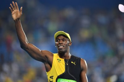 Usain Bolt: Could Jamaican Sprinter Cancel Retirement Plans To Compete At Tokyo 2020?