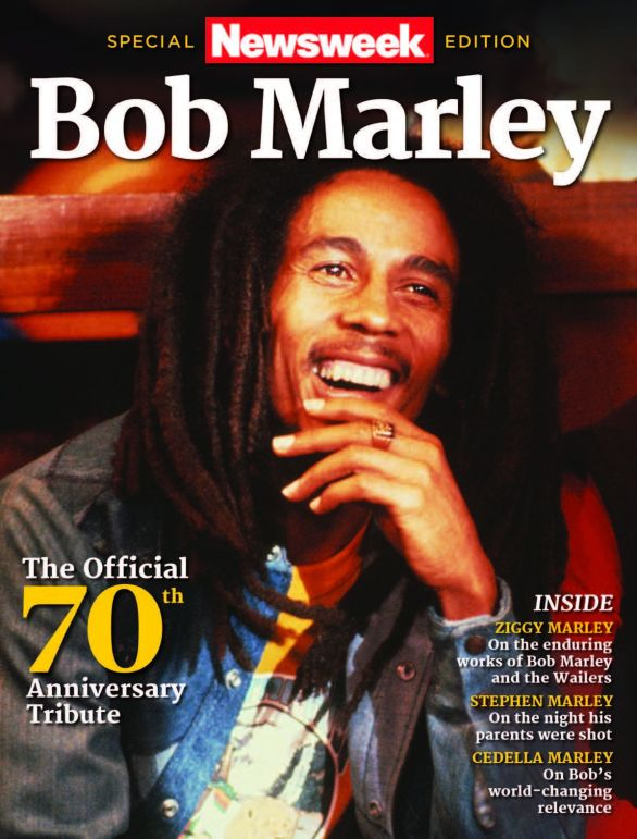 Bob Marley Final Cover_Low Res
