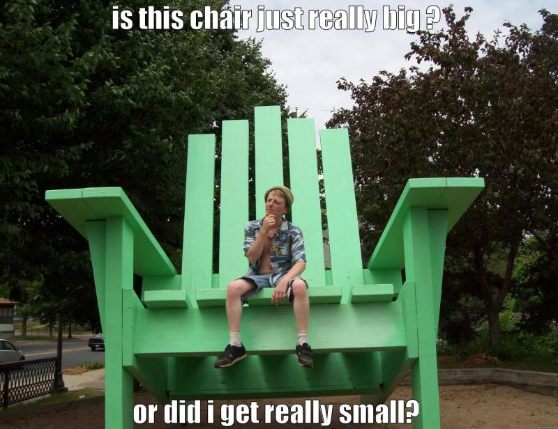 Large Of Really Big Chairs